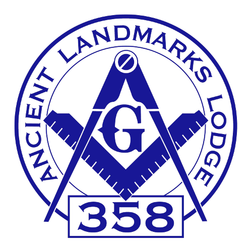 Ancient Landmarks Lodge No.358