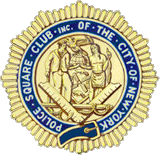 Police Square Club of the City of New York